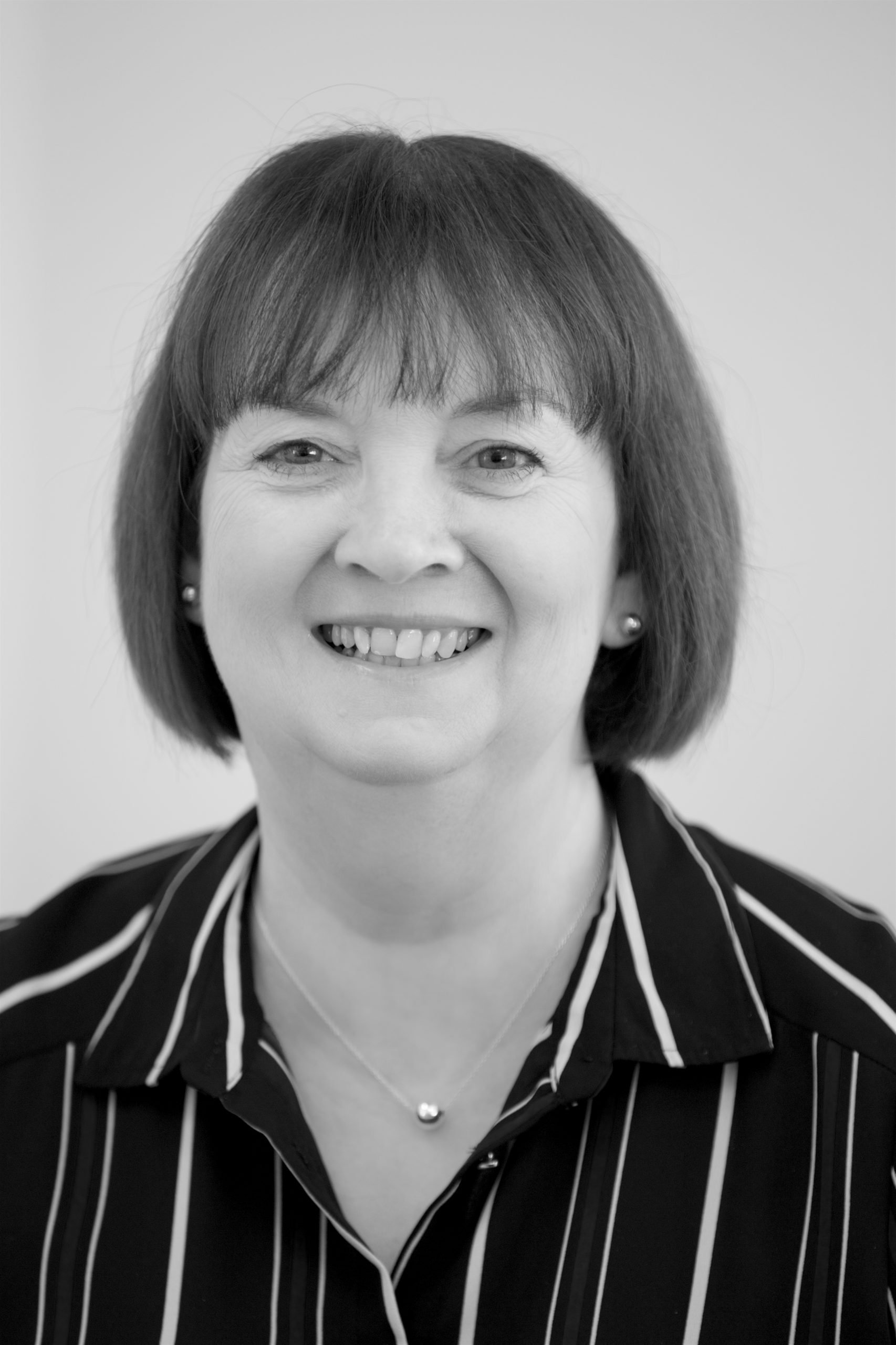Sue Harpur Wealth