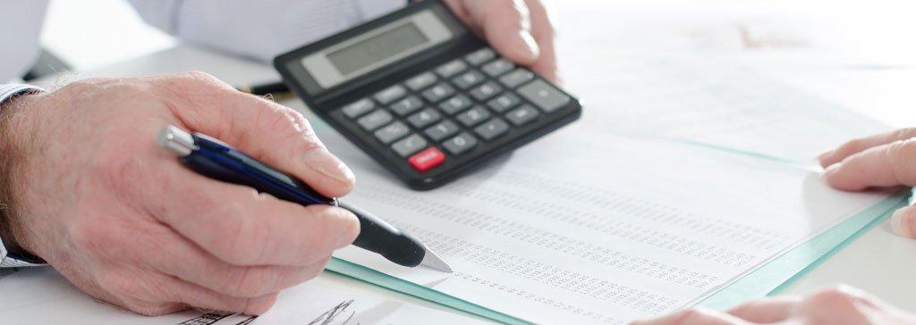 Financial Advisor Cardiff